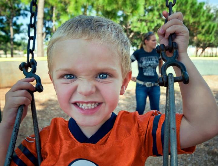 kids-playground-swing
