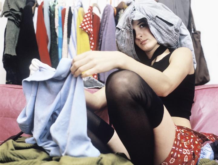 fashion rut featured