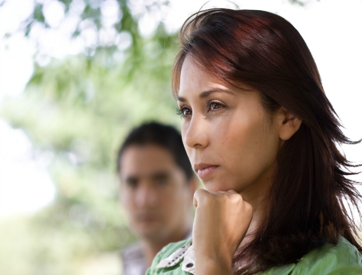 how to help a divorcing friend
