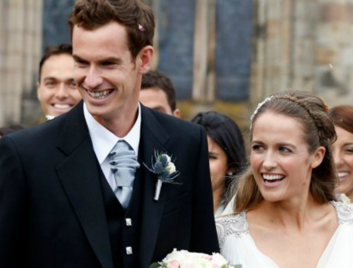 Andy-Murray-Kim-sears-for feat crop
