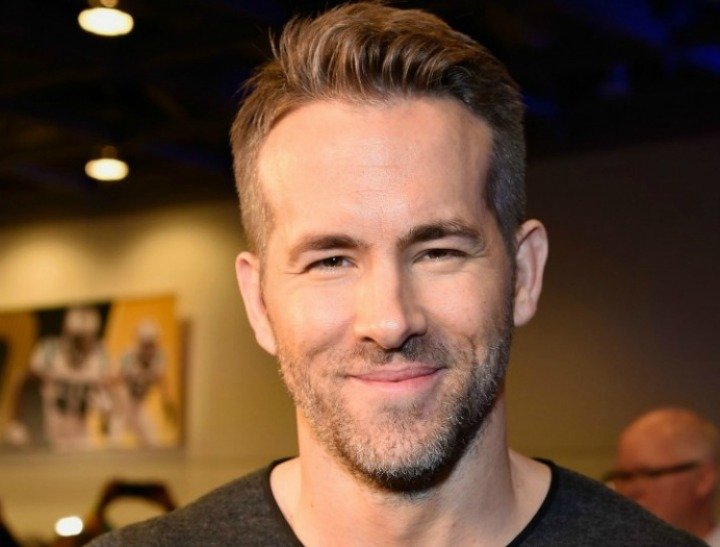 Ryan-Reynolds-getty-images-for feat crop