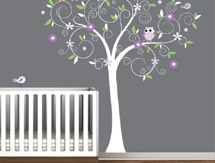 nursery 720x547