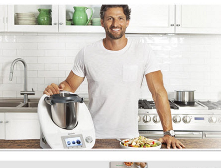 Thermomix tim robards 720x547