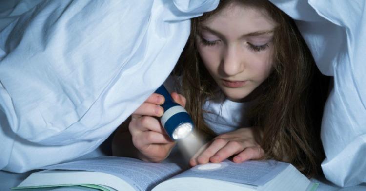 Children S Books Often Make A Lifelong Impression On You