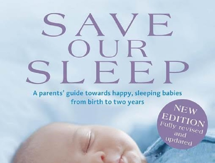 Save-our-sleep featured