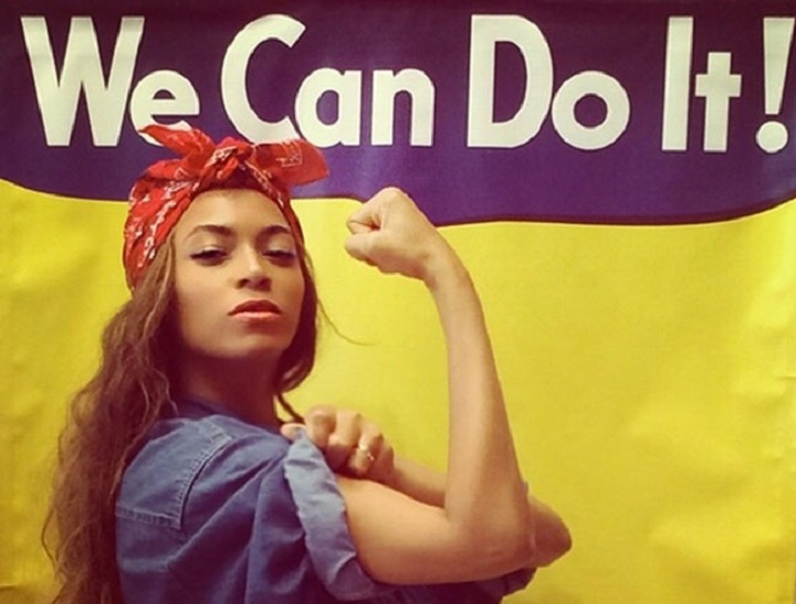 beyonce-we-can-do-it