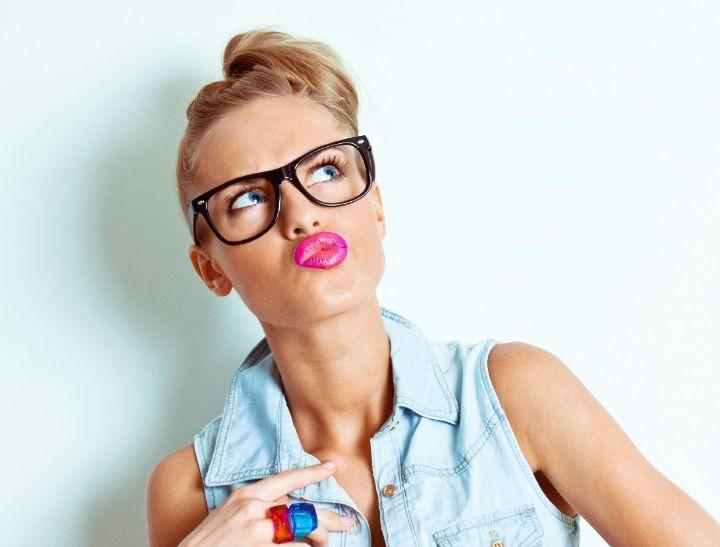 creative-pink-lips-720x547
