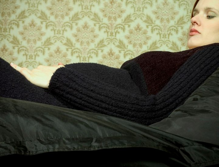 sad miscarriage