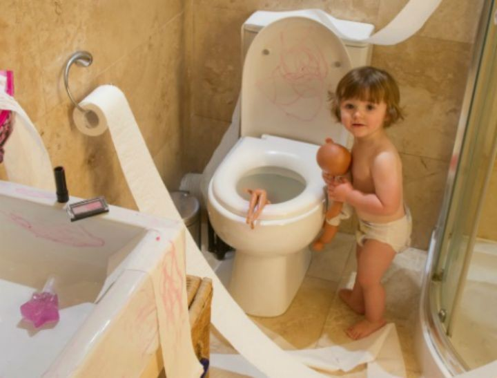 toilet-training-feat-720x547.jpg